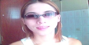 Chocolatbaby 29 years old I am from Guatemala/Guatemala, Seeking Dating Friendship with Man