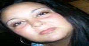 Girlfresis 36 years old I am from San Miguel/San Miguel, Seeking Dating Friendship with Man