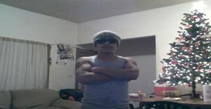 Suabecito 35 years old I am from Indianapolis/Indiana, Seeking Dating Friendship with Woman
