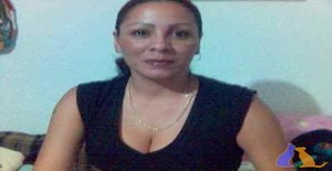Sooool25amor 49 years old I am from Mexico/State of Mexico (edomex), Seeking Dating Friendship with Man
