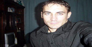 Luc1f3r 30 years old I am from la Paz/la Paz, Seeking Dating Friendship with Woman