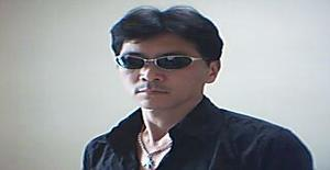 Stonehearth 54 years old I am from Tokyo/Tokyo, Seeking Dating Friendship with Woman