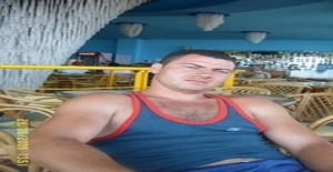 El4romeno 39 years old I am from Bucharest/Bucharest, Seeking Dating with Woman