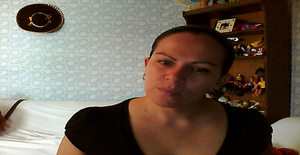 Enika 40 years old I am from Merida/Yucatan, Seeking Dating Friendship with Man