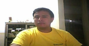 Jairoantonio 37 years old I am from Cali/Valle Del Cauca, Seeking Dating Friendship with Woman