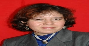 Jane1671 47 years old I am from la Paz/la Paz, Seeking Dating Friendship with Man