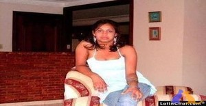 Bellajade 31 years old I am from Santiago/Santiago, Seeking Dating Friendship with Man