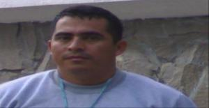 Carlangas2221970 48 years old I am from Guatemala/Guatemala, Seeking Dating with Woman