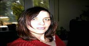 Selle 37 years old I am from Düsseldorf/Nordrhein-westfalen, Seeking Dating Friendship with Man