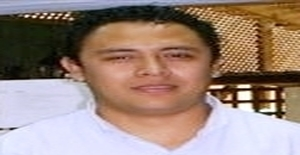 N970029 40 years old I am from Guatemala/Guatemala, Seeking Dating Friendship with Woman