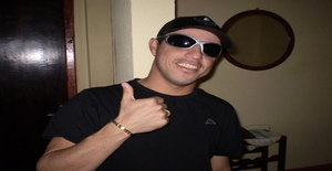 Moaxavier 40 years old I am from Itajai/Santa Catarina, Seeking Dating Friendship with Woman