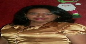 Banquett 49 years old I am from Barranquilla/Atlantico, Seeking Dating Marriage with Man