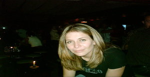 Esnena 44 years old I am from Quito/Pichincha, Seeking Dating Friendship with Man