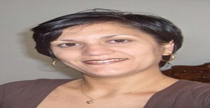 Lorilay 39 years old I am from Praia/Ilha de Santiago, Seeking Dating Friendship with Man