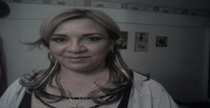 Marisolitaria 51 years old I am from Maracaibo/Zulia, Seeking Dating Friendship with Man