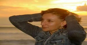 Apenas.eu 42 years old I am from Lisboa/Lisboa, Seeking Dating Friendship with Man