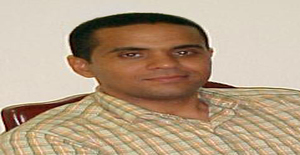 Emmanuelpelaez 45 years old I am from Santo Domingo/Distrito Nacional, Seeking Dating Friendship with Woman